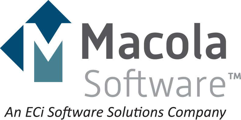 Macola Integration