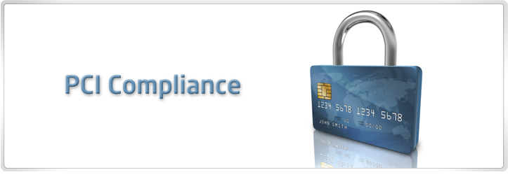 PCI Compliance and Macola Integration