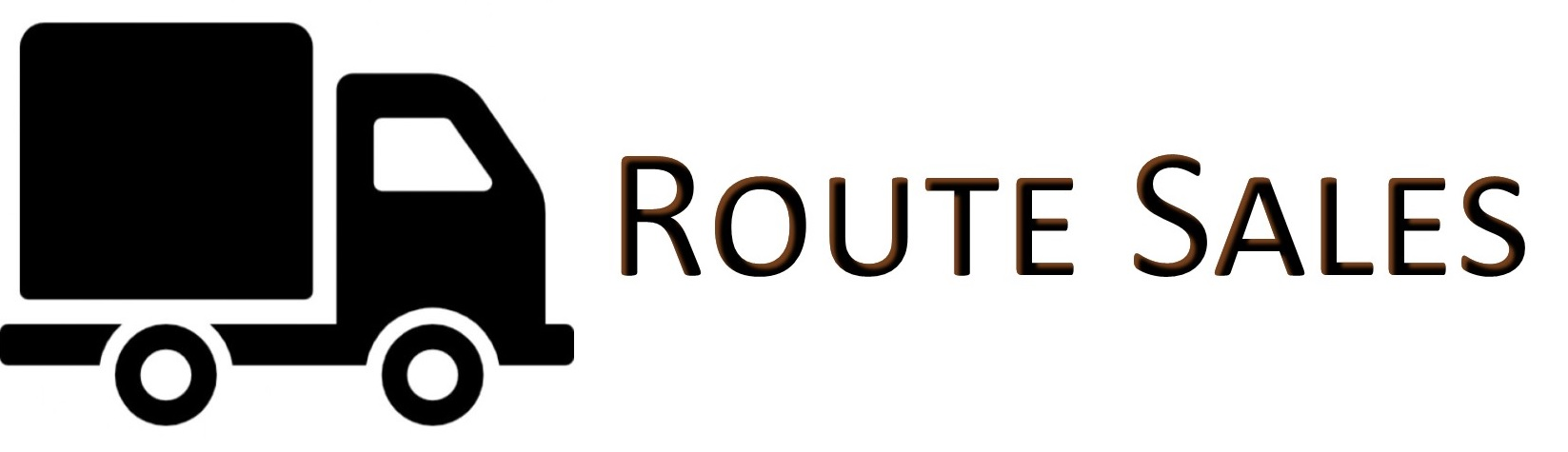 Route Sales Software